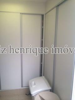Imóvel, Vendas - a3-89 - 35