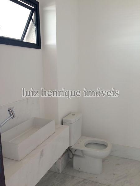 Imóvel Apartamento À VENDA, Santa Lúcia, Belo Horizonte, MG - A4-127 - 4