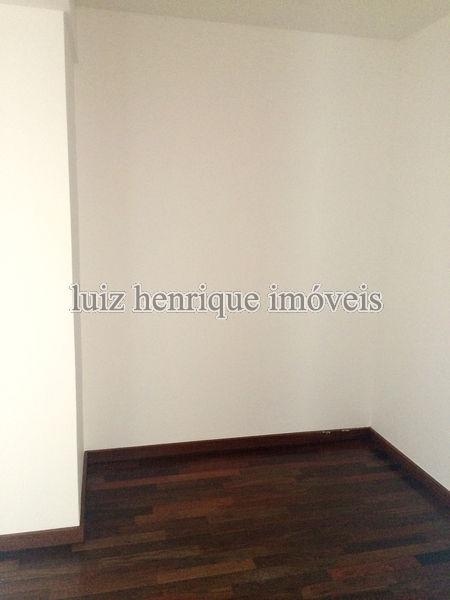 Imóvel Apartamento À VENDA, Santa Lúcia, Belo Horizonte, MG - A4-127 - 13