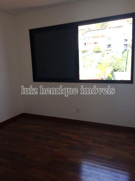 Imóvel Apartamento À VENDA, Santa Lúcia, Belo Horizonte, MG - A4-127 - 10