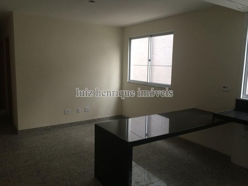Imóvel Apartamento À VENDA, Santo Antonio, Belo Horizonte, MG - A2-43 - 2
