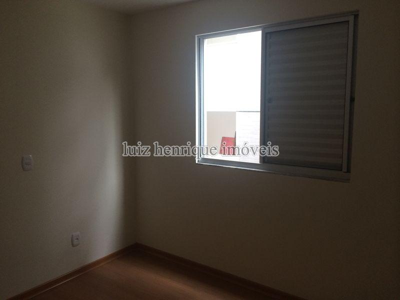Imóvel Apartamento À VENDA, Santo Antonio, Belo Horizonte, MG - A2-43 - 4