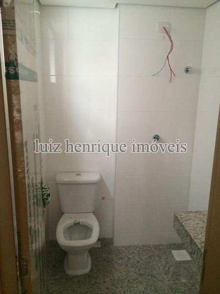 Imóvel Apartamento À VENDA, Santo Antonio, Belo Horizonte, MG - A2-43 - 5