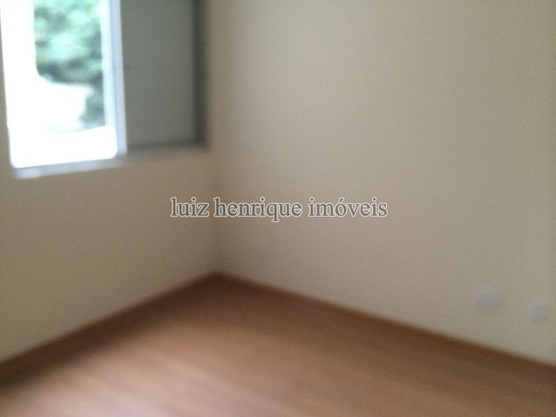 Imóvel Apartamento À VENDA, Santo Antonio, Belo Horizonte, MG - A2-43 - 7