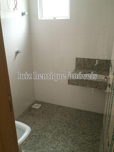 Imóvel Apartamento À VENDA, Santo Antonio, Belo Horizonte, MG - A2-43 - 8