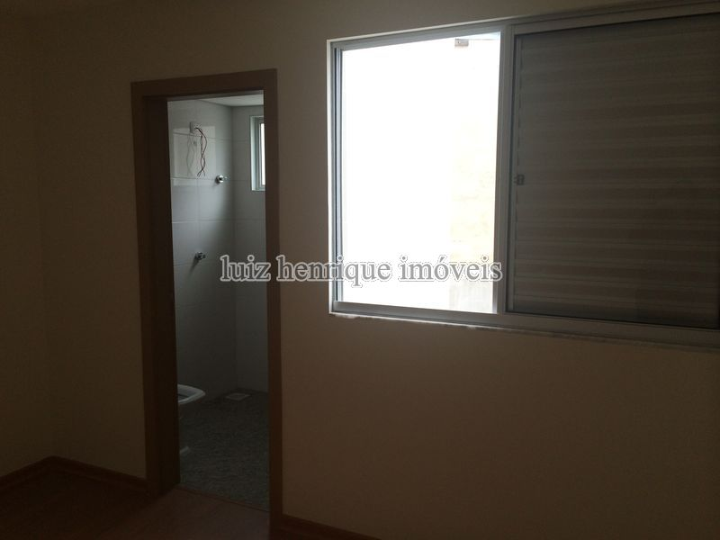 Imóvel Apartamento À VENDA, Santo Antonio, Belo Horizonte, MG - A2-43 - 9