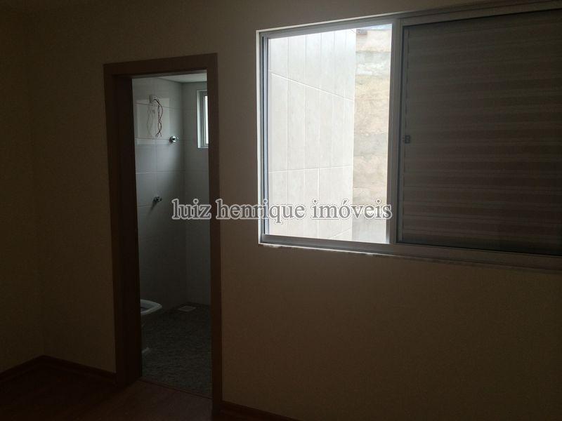 Imóvel Apartamento À VENDA, Santo Antonio, Belo Horizonte, MG - A2-43 - 10