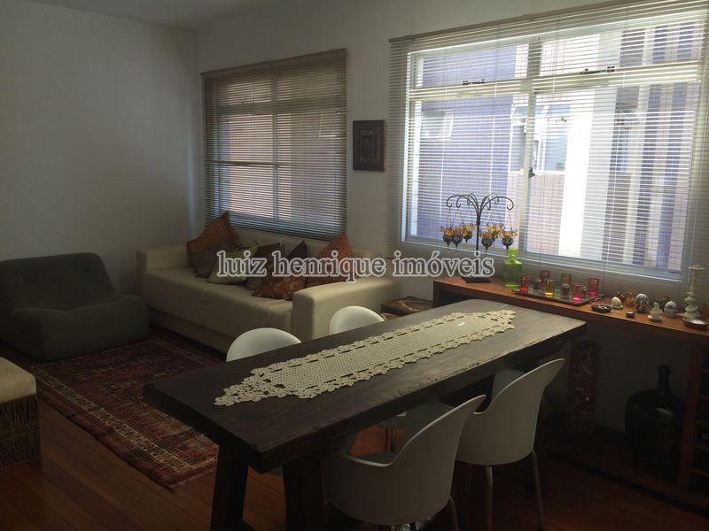Apartamento À Venda,2 Quartos,81m² - A2-46 - 1