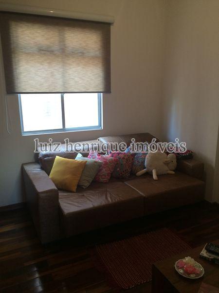 Apartamento À Venda,2 Quartos,81m² - A2-46 - 4