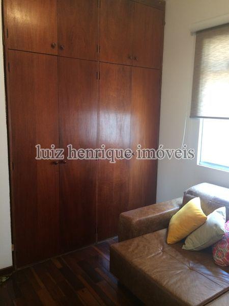 Apartamento À Venda,2 Quartos,81m² - A2-46 - 5