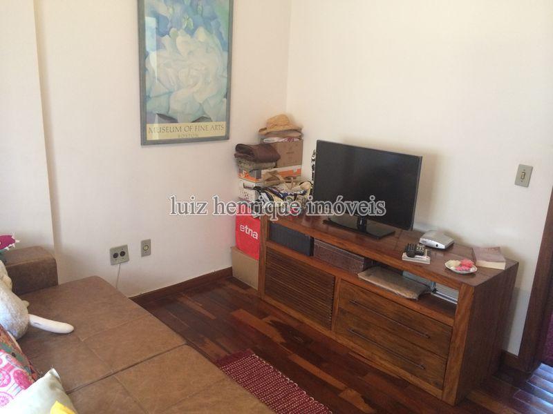 Apartamento À Venda,2 Quartos,81m² - A2-46 - 6