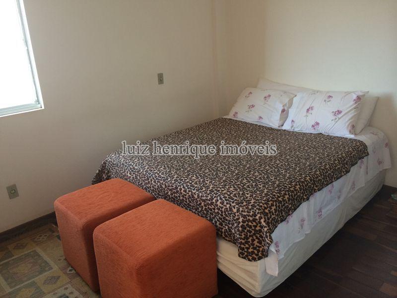 Apartamento À Venda,2 Quartos,81m² - A2-46 - 7