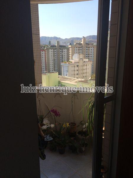 Apartamento À Venda,2 Quartos,81m² - A2-46 - 8