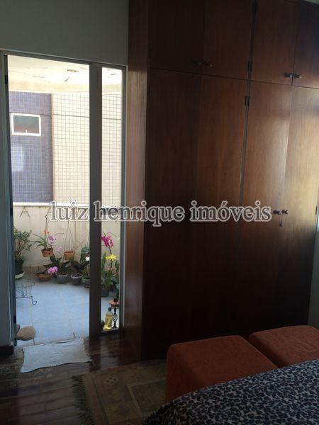 Apartamento À Venda,2 Quartos,81m² - A2-46 - 10