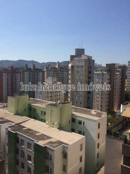 Apartamento À Venda,2 Quartos,81m² - A2-46 - 12