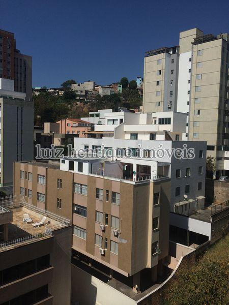 Apartamento À Venda,2 Quartos,81m² - A2-46 - 15