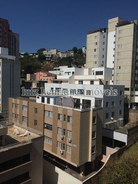 Apartamento À Venda,2 Quartos,81m² - A2-46 - 16