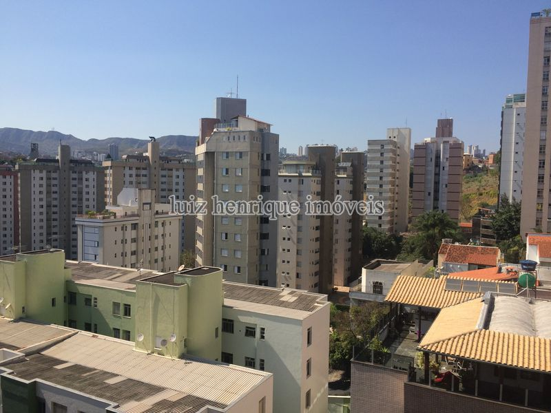 Apartamento À Venda,2 Quartos,81m² - A2-46 - 17