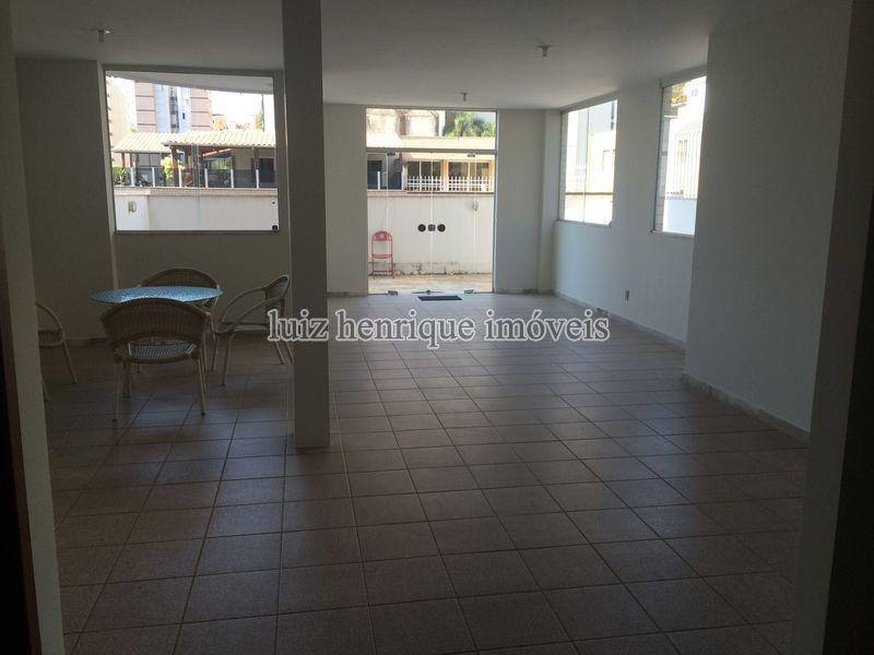 Apartamento À Venda,2 Quartos,81m² - A2-46 - 21