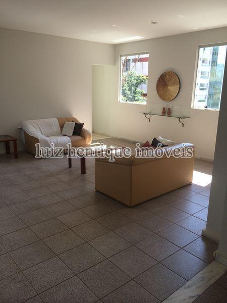 Apartamento À Venda,2 Quartos,81m² - A2-46 - 22