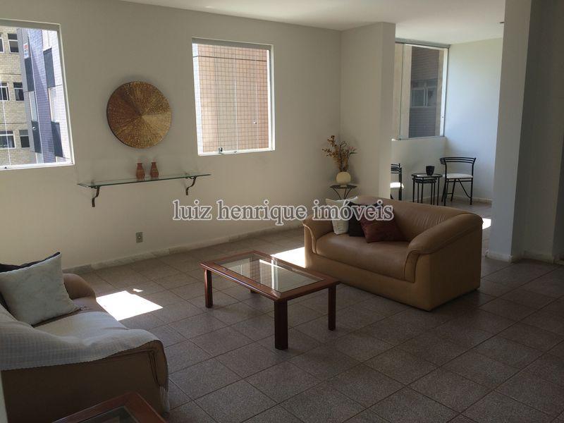 Apartamento À Venda,2 Quartos,81m² - A2-46 - 23