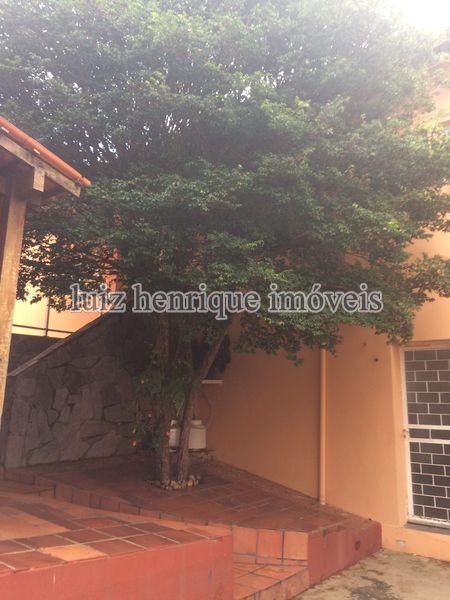 Casa À Venda,4 Quartos,290m² - casa 15 - 2