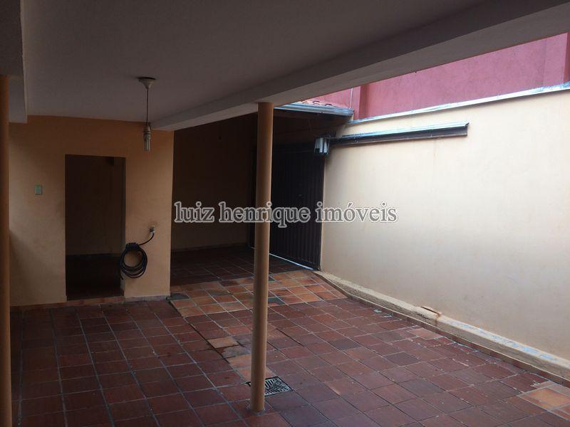 Casa À Venda,4 Quartos,290m² - casa 15 - 5