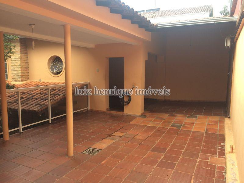 Casa À Venda,4 Quartos,290m² - casa 15 - 6