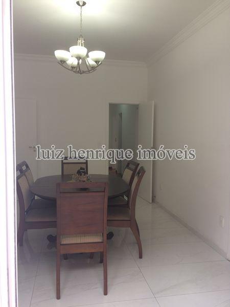 Casa À Venda,4 Quartos,290m² - casa 15 - 14