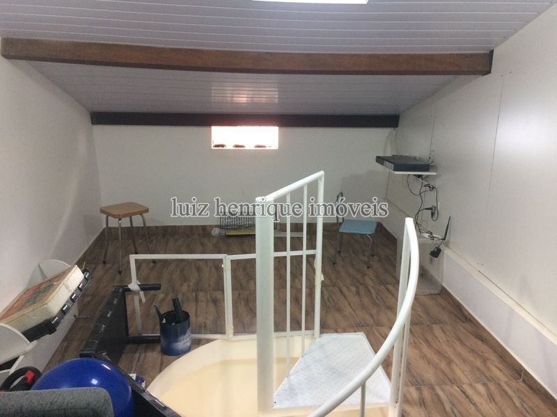 Casa À Venda,4 Quartos,290m² - casa 15 - 31