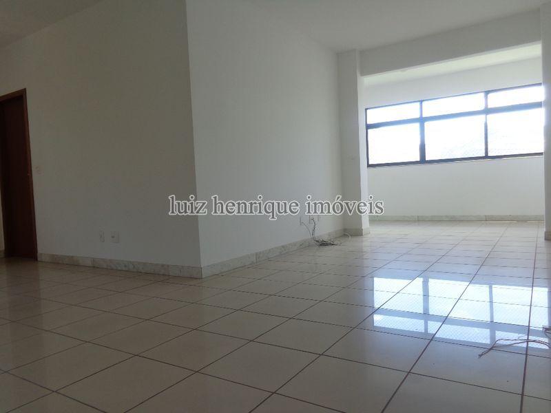 3 quartos, apartamento, Buritis - a3-117 - 2