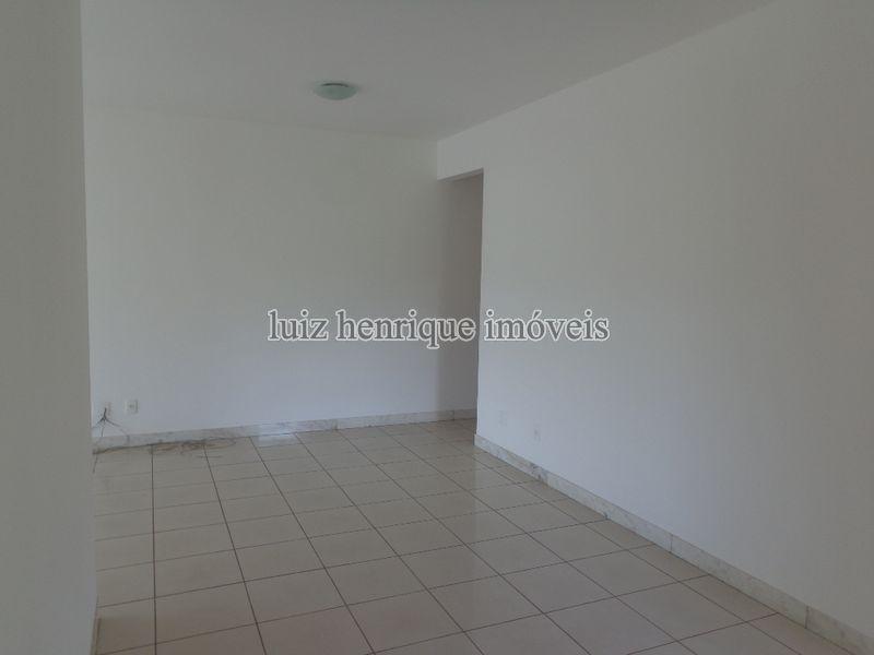 3 quartos, apartamento, Buritis - a3-117 - 4