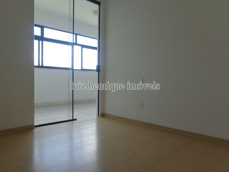 3 quartos, apartamento, Buritis - a3-117 - 5
