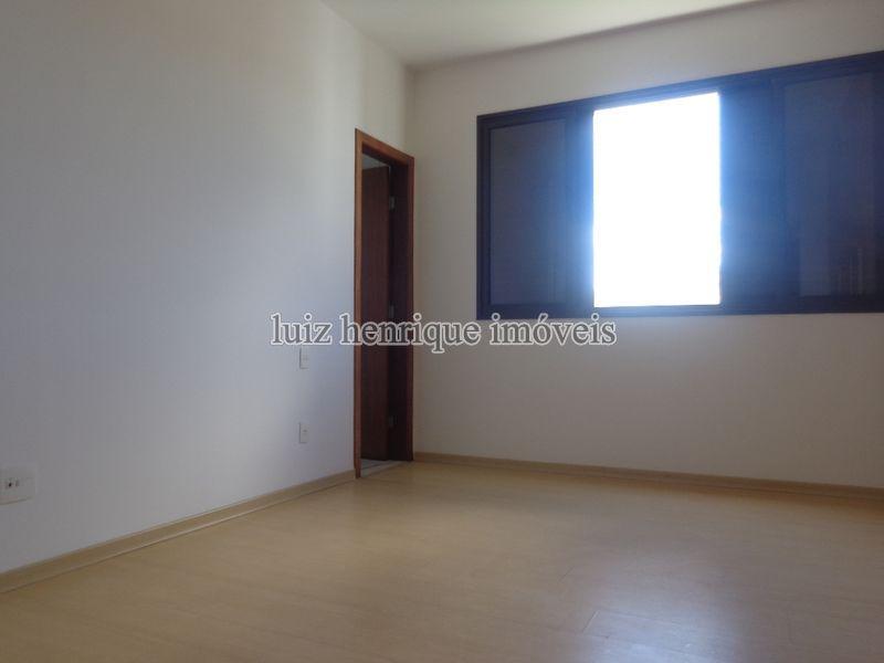 3 quartos, apartamento, Buritis - a3-117 - 6