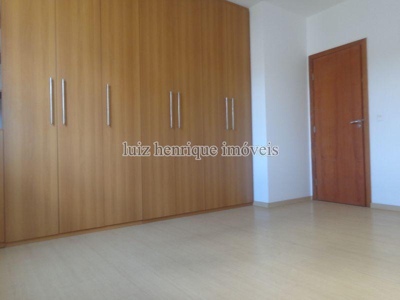 3 quartos, apartamento, Buritis - a3-117 - 8