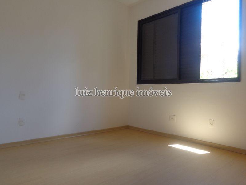 3 quartos, apartamento, Buritis - a3-117 - 10