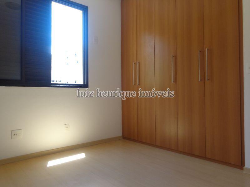 3 quartos, apartamento, Buritis - a3-117 - 11