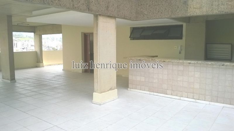 3 quartos, apartamento, Buritis - a3-117 - 14