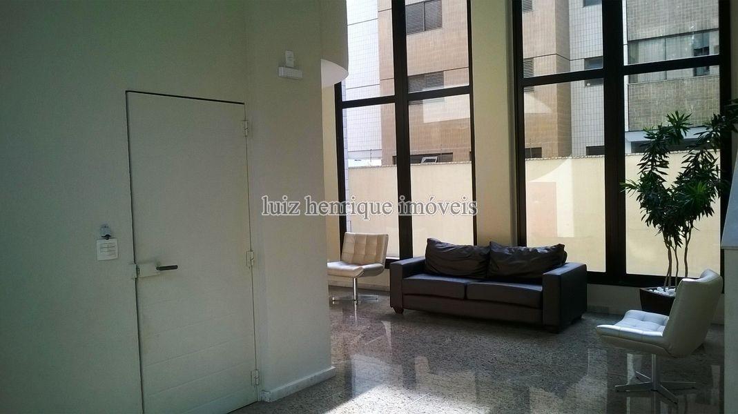 3 quartos, apartamento, Buritis - a3-117 - 3