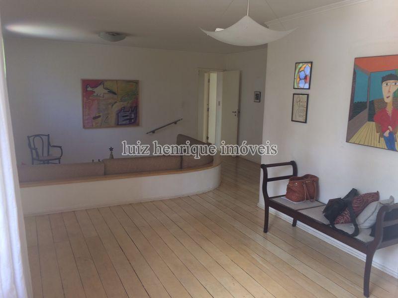 Apartamento para venda, 4 quartos em Funcionários - Belo Horizonte - MG. - A4-197 - 5