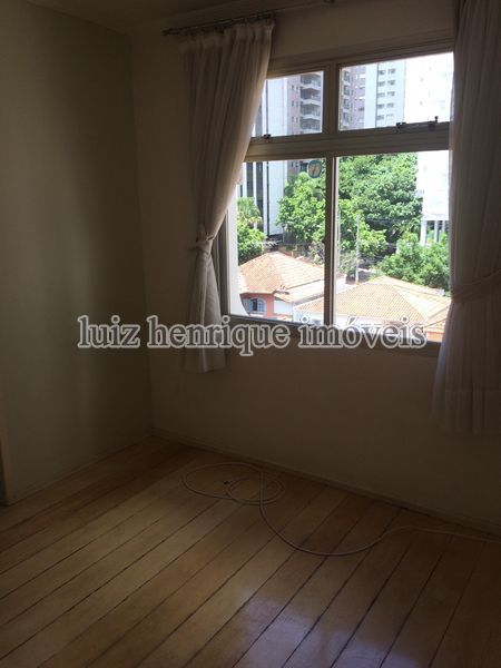 Apartamento para venda, 4 quartos em Funcionários - Belo Horizonte - MG. - A4-197 - 20