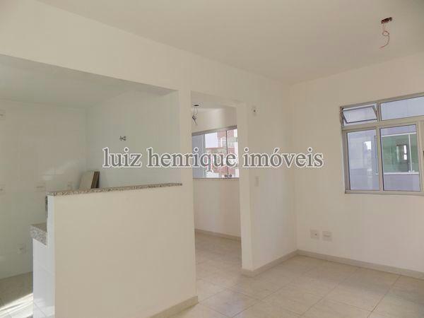 Apartamento, 2 quartos, 2 garagens, excelente localização no Serra - a2-53 - 3