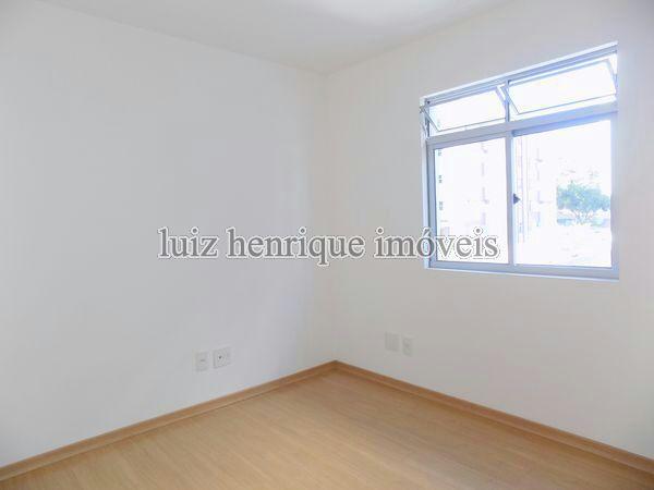 Apartamento, 2 quartos, 2 garagens, excelente localização no Serra - a2-53 - 5