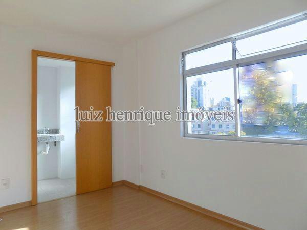 Apartamento, 2 quartos, 2 garagens, excelente localização no Serra - a2-53 - 6