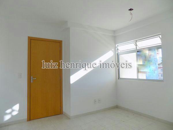 Apartamento, 2 quartos, 2 garagens, excelente localização no Serra - a2-53 - 7