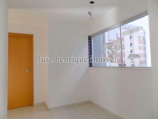 Apartamento, 2 quartos, 2 garagens, excelente localização no Serra - a2-53 - 8