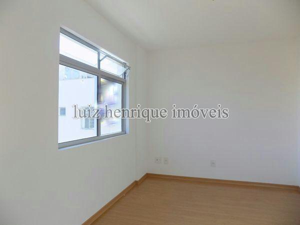 Apartamento, 2 quartos, 2 garagens, excelente localização no Serra - a2-53 - 9