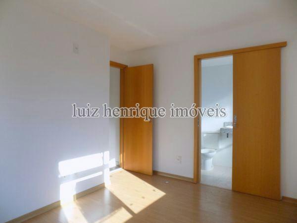 Apartamento, 2 quartos, 2 garagens, excelente localização no Serra - a2-53 - 10