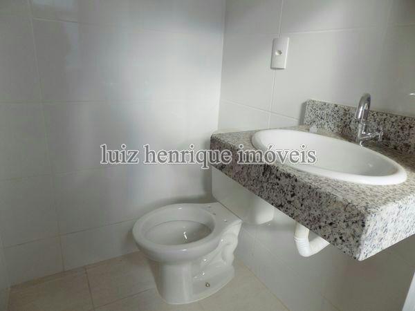 Apartamento, 2 quartos, 2 garagens, excelente localização no Serra - a2-53 - 11