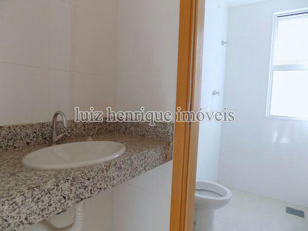 Apartamento, 2 quartos, 2 garagens, excelente localização no Serra - a2-53 - 12